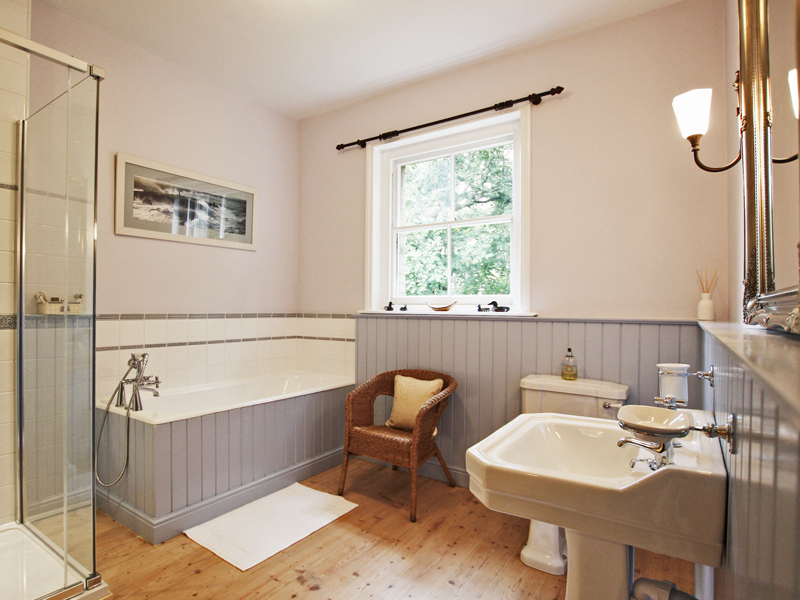 Bathroom Design Norwich bathrooms | bathrooms | kitchens | interior design | norwich