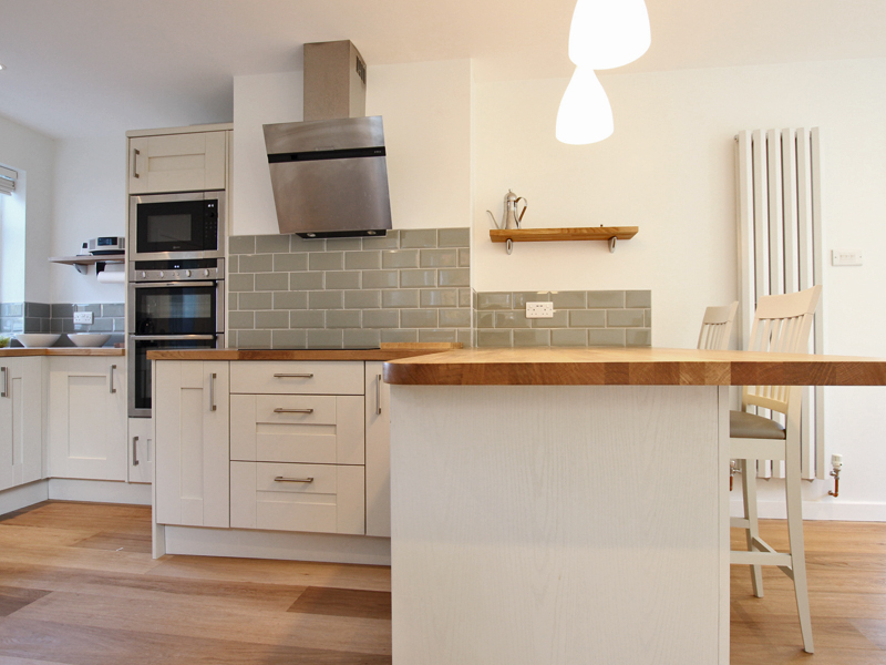 Kitchens Kitchens Bathrooms Interior Design Norwich