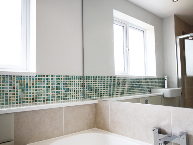 Kitchen_Bathroom_Renovation-Image-Tiles.jpgCollin.jpg