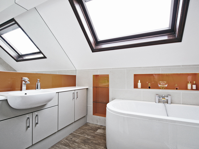 Kitchen_Bathroom_Renovation-Image-Tiles.jpgSTONE.jpg